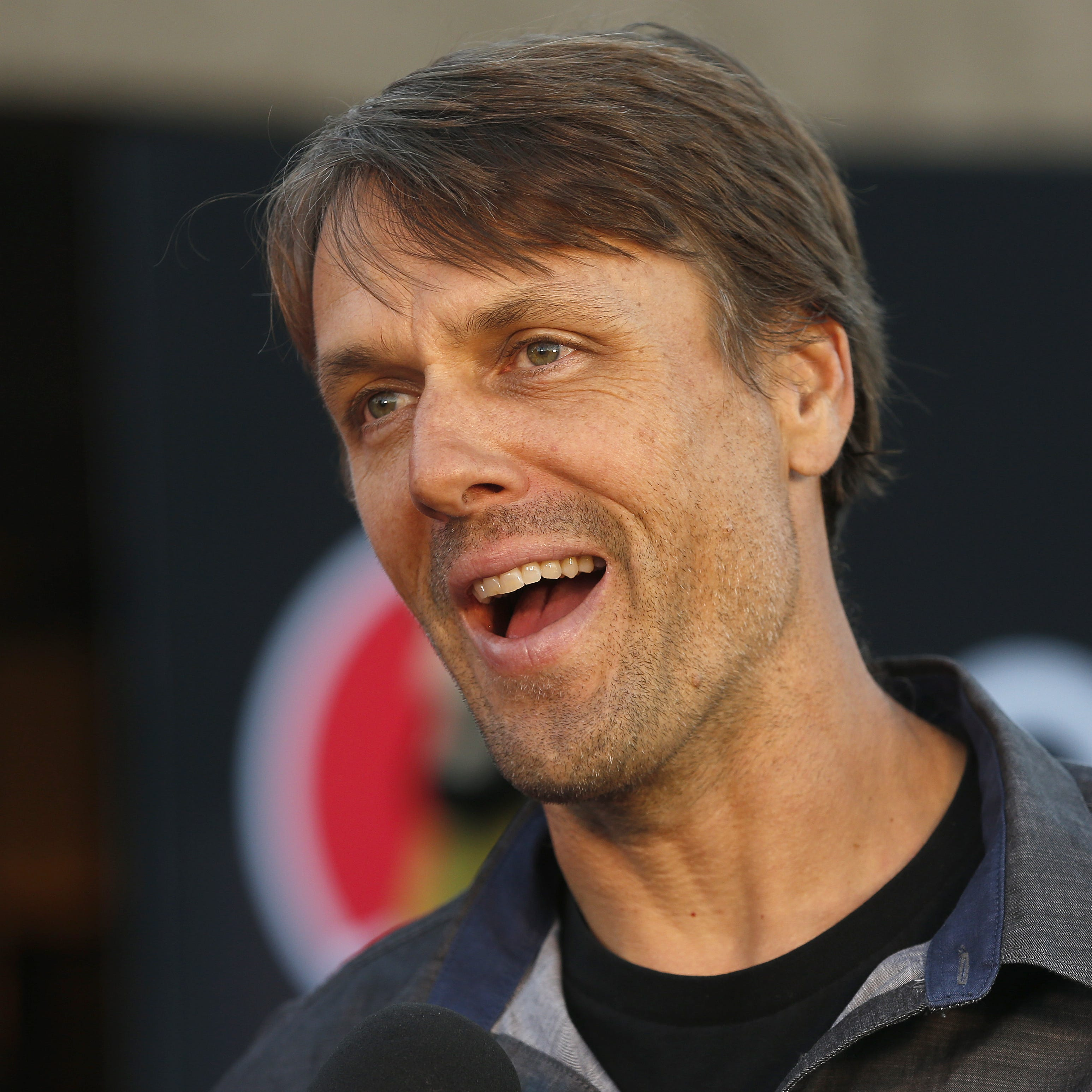 Former ASU, Cardinals quarterback Jake Plummer finds passion in business venture
