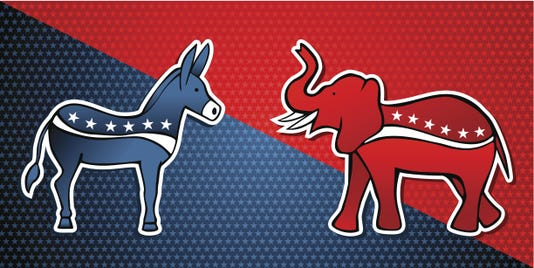 4 things to watch for in Arizona's election