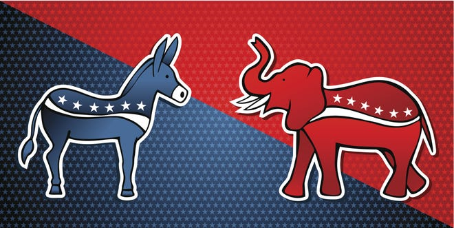 Here are a few things to watch for on Election Night in Arizona.