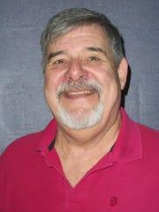 Chuck Lecrone