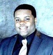 De'Andre Gaskins, 21, of Jackson Township.