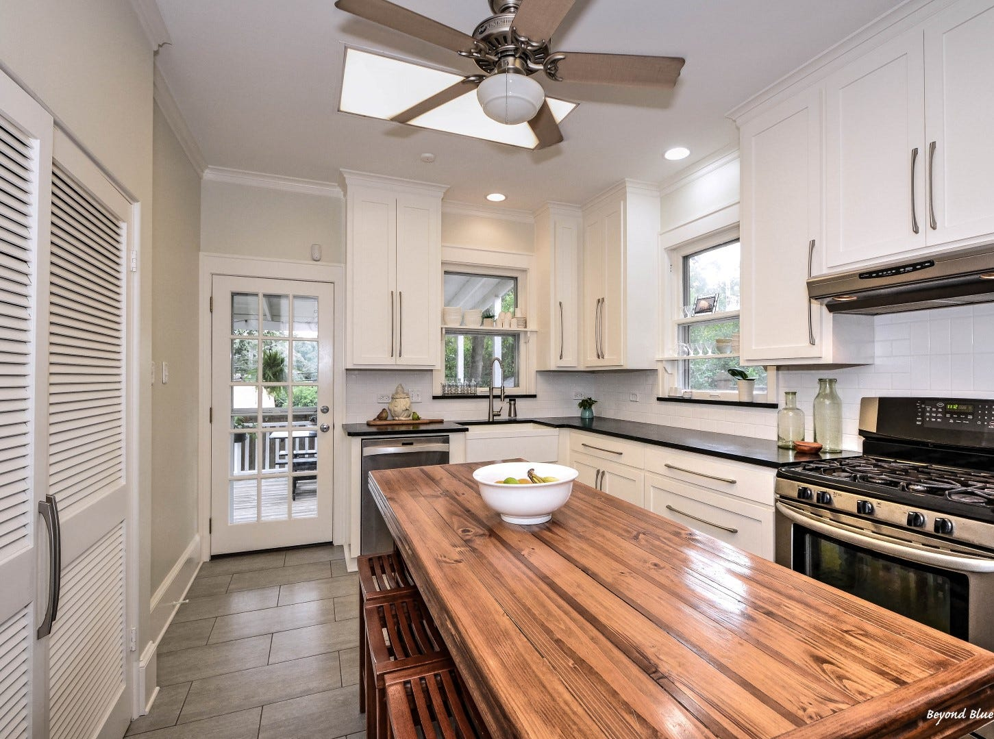 643 Dudley Drive,   Shreveport  Price: $247,000  Details: 3 bedrooms, 2 bathrooms, 1,789 square feet  Special features: 1920s South Highlands historic beauty with all the modern upgrades.  Contact: Danielle Cummings, 572-7926