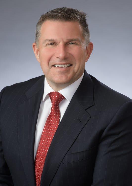 Scott Stern