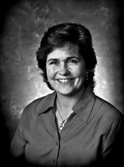 Deborah Krump