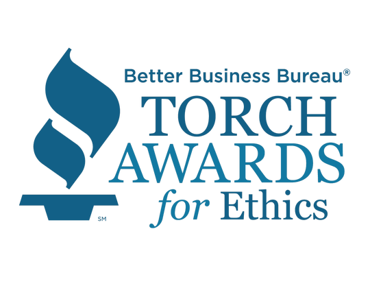 BBB Torch Awards for Ethics