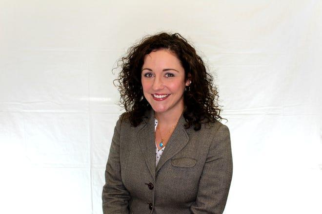 Cynthia O'Donnell