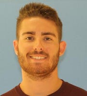 FSU student Andrew Coffey, 20, of Lighthouse Point, died Nov. 3, 2017 from alcohol poisoning following an off-campus hazing ritual at a party hosted by the Pi Kappa Phi Fraternity.
