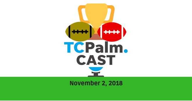 TCPalmCAST   Nov. 2