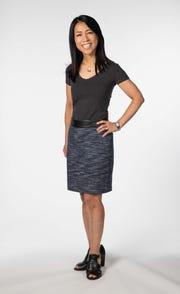 Akiko Matsuda is the real estate reporter for lohud.com/The Journal News Media Group.