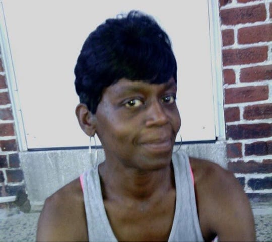 Shirley Coleman, 47, was shot and killed Oct. 25, in the 900 block of North Spruce  Street a day after her birthday.