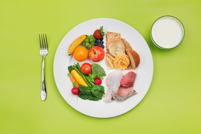 Healthy Meals on the Go: Learn to make fast, nutritious and tasty meals at home in a program at West Deptford Library.