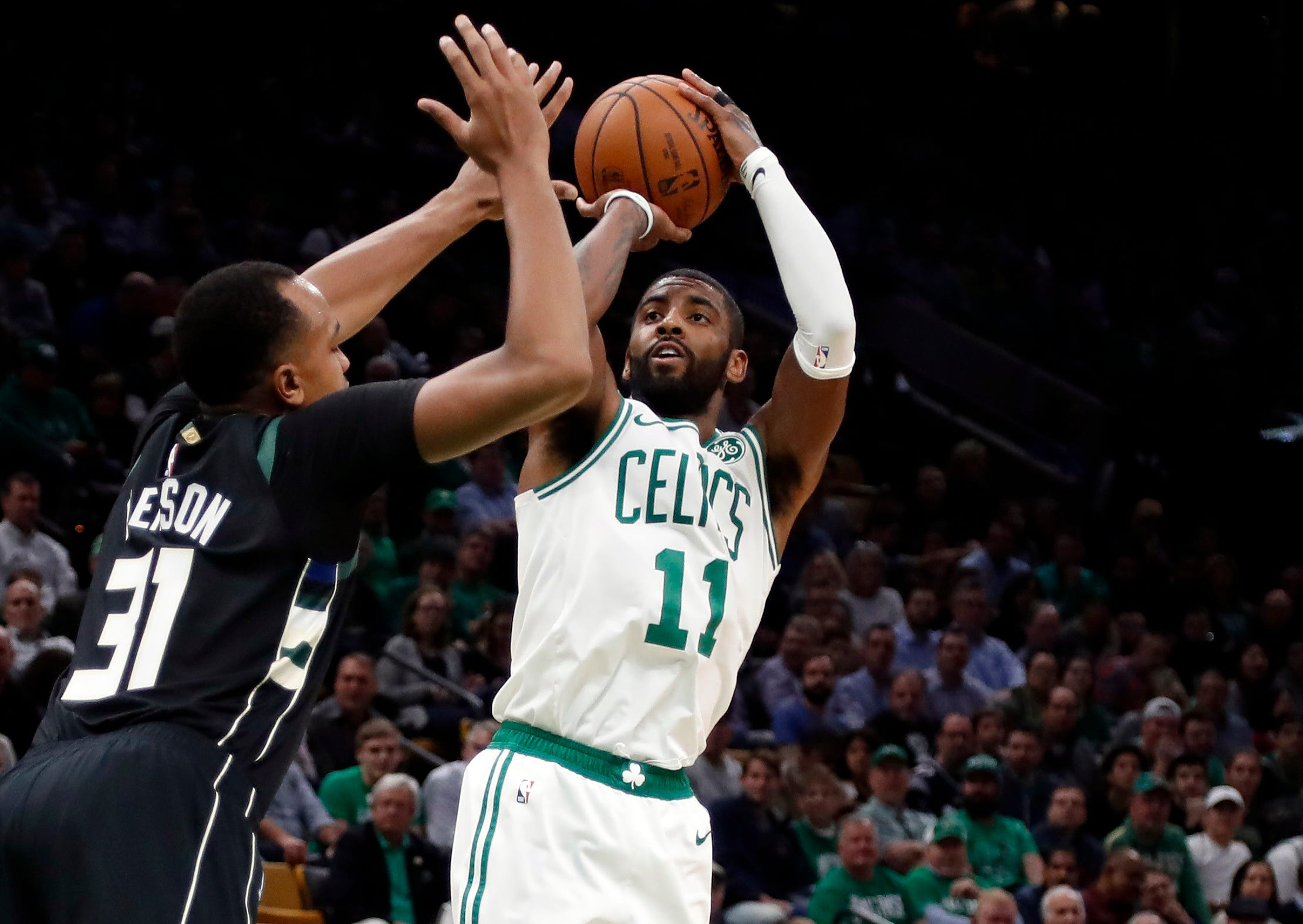 2018-11-01 Kyrie Irving1
