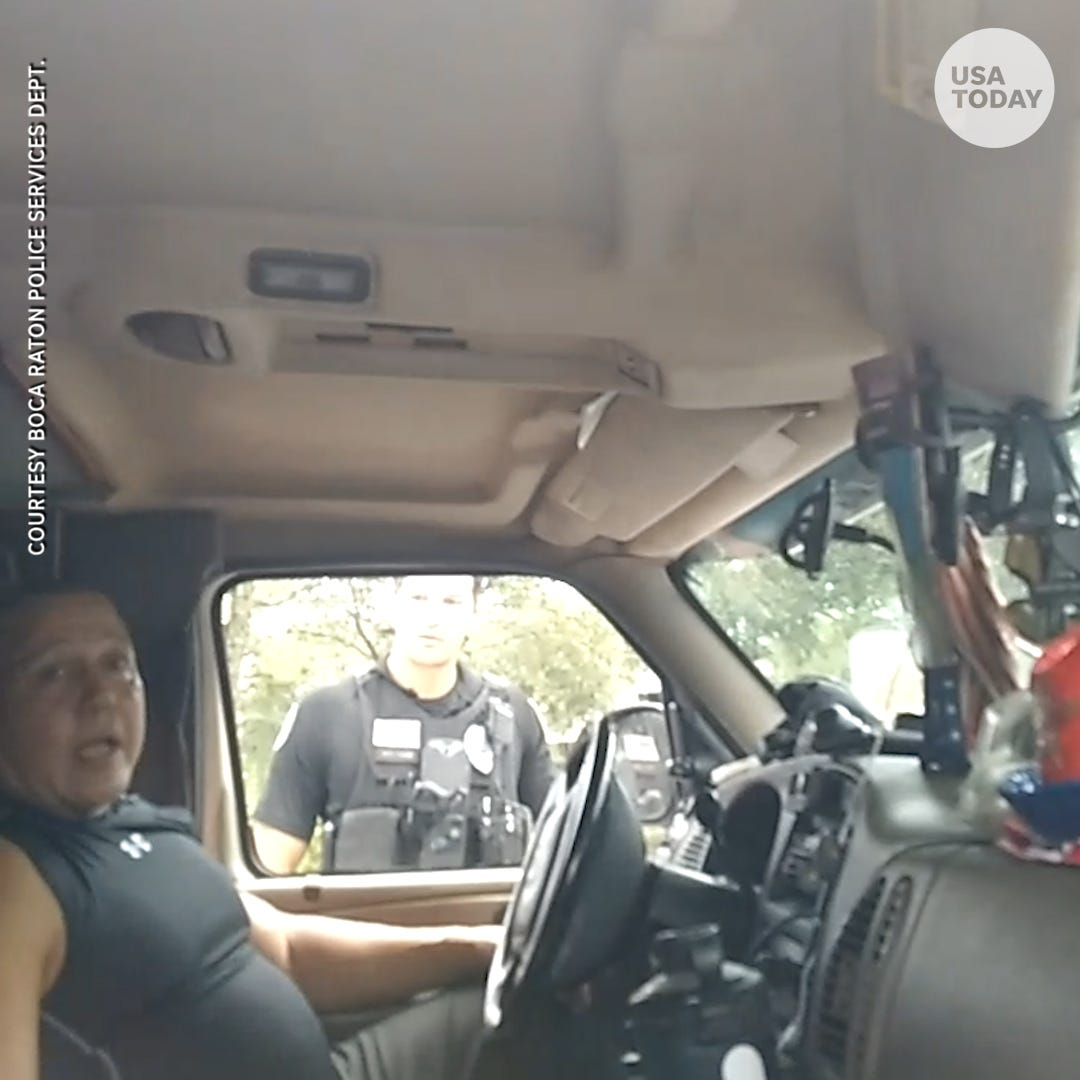Pipe bomb suspect Cesar Sayoc pleads not guilty, trial scheduled for July 2019