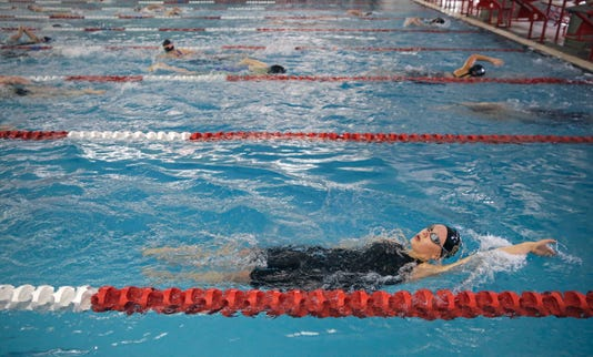 Apc D1 Swim Sectional 110318 Rbp1594