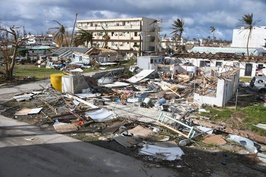 Saipan Day 2110218 057