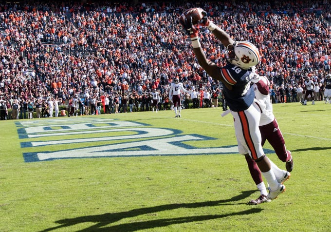 Image result for texas a&m auburn