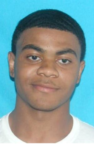 Antonio Jerrell Hurt II has been identified as a suspect in Friday afternoon's shooting at a barber shop on North Broad Street in Murfreesboro, police said. He is being charged with attempted first degree murder in connection with the shooting.