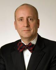 Thomas W. Lawless