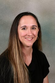 Jennifer Johnson has been hired by F&M Trust as the Training and Development Officer for the Human Resources Department.