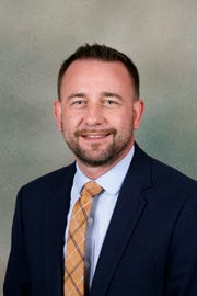 Christian C. Merritt III has been hired as F&M Trust's Vice President, Investment and Trust Services Market Manager for the Cumberland County/Capital Region.