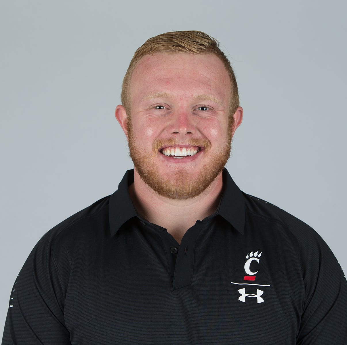 2018 UC Bearcats football: Long snapper Zach Wood has battled hard to be unrecognized