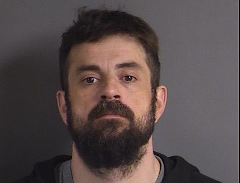 DICKERSON, GLENN ALLEN Jr., 35 / ATTEMPT BURGLARY 3RD-UNOCCUP / ATTEMPT BURGLARY 3RD-UNOCCUP MOTOR VEH-2ND OR SUBS / THEFT 1ST DEGREE - 1978 (FELC)  / BURGLARY 3RD DEGREE-UNOCCUP MOTOR VEH-2ND OR SUBSQ / OPERATE VEHICLE NO CONSENT - 1978 (AGMS) / OPERATING WHILE UNDER THE INFLUENCE 2ND OFFENSE
