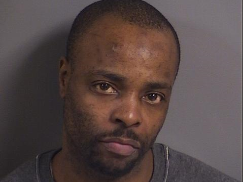DRAIN, LAVAIL ANTHONY, 40 / DRIVING WHILE BARRED HABITUAL OFFENDER - 1978 (AGM / OPERATING WHILE UNDER THE INFLUENCE 2ND OFFENSE