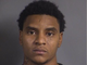 YOUNG, DARNELL AARON, 26 / POSSESSION OF A CONTROLLED SUBSTANCE-3RD OR SUBSQ / ELUDING (SRMS) / OPERATING WHILE UNDER THE INFLUENCE 2ND OFFENSE / CONTROLLED SUBSTANCE VIOL. (FELD) / VOLUNTARY ABSENCE (ESCAPE) - 1978 (SRMS) / THEFT 1ST DEGREE - 1978 (FELC) / THEFT 3RD DEGREE - 1978 (AGMS) / THEFT 2ND DEGREE - 1978 (FELD) / FORGERY (FELD) / FORGERY (FELD)