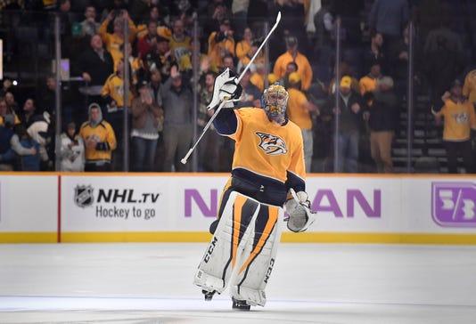 Nas Predators Bruins 029