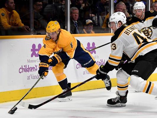 Nas Predators Bruins 027