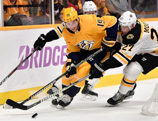 Nas Predators Bruins 007