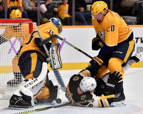 Nas Predators Bruins 019