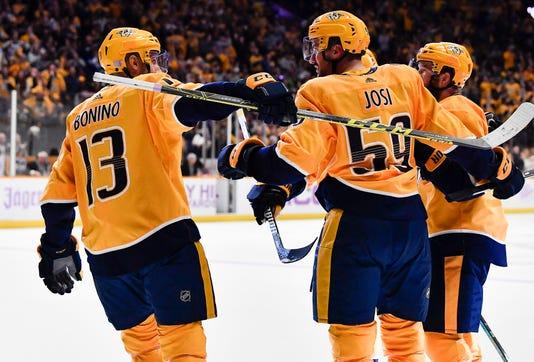 Nas Predators Bruins 009