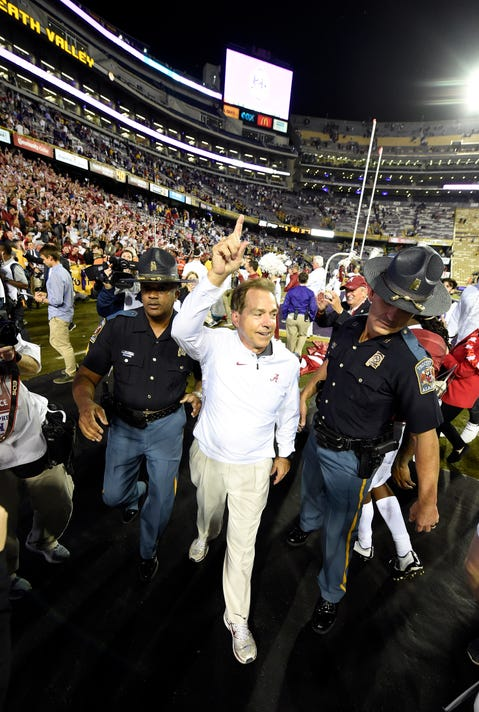 2018-11-04-alabama-nick-saban