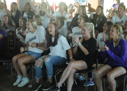 Acu Soccer Reaction