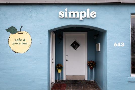 Diningreview Simplecafe Mb18 11022018