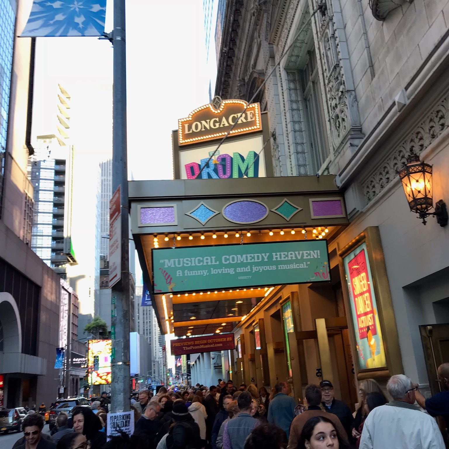 Your guide to Broadway on a budget: 7 tips for snagging cheap tickets
