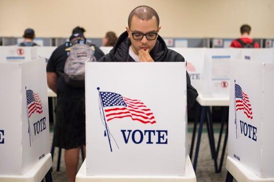 Ftc1105001 Voting