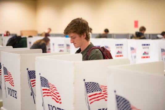 Ftc1105 Voting