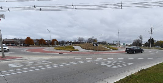 Dca 1107 Stbay Roundabout 2
