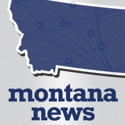 Human remains found on Blackfeet reservation