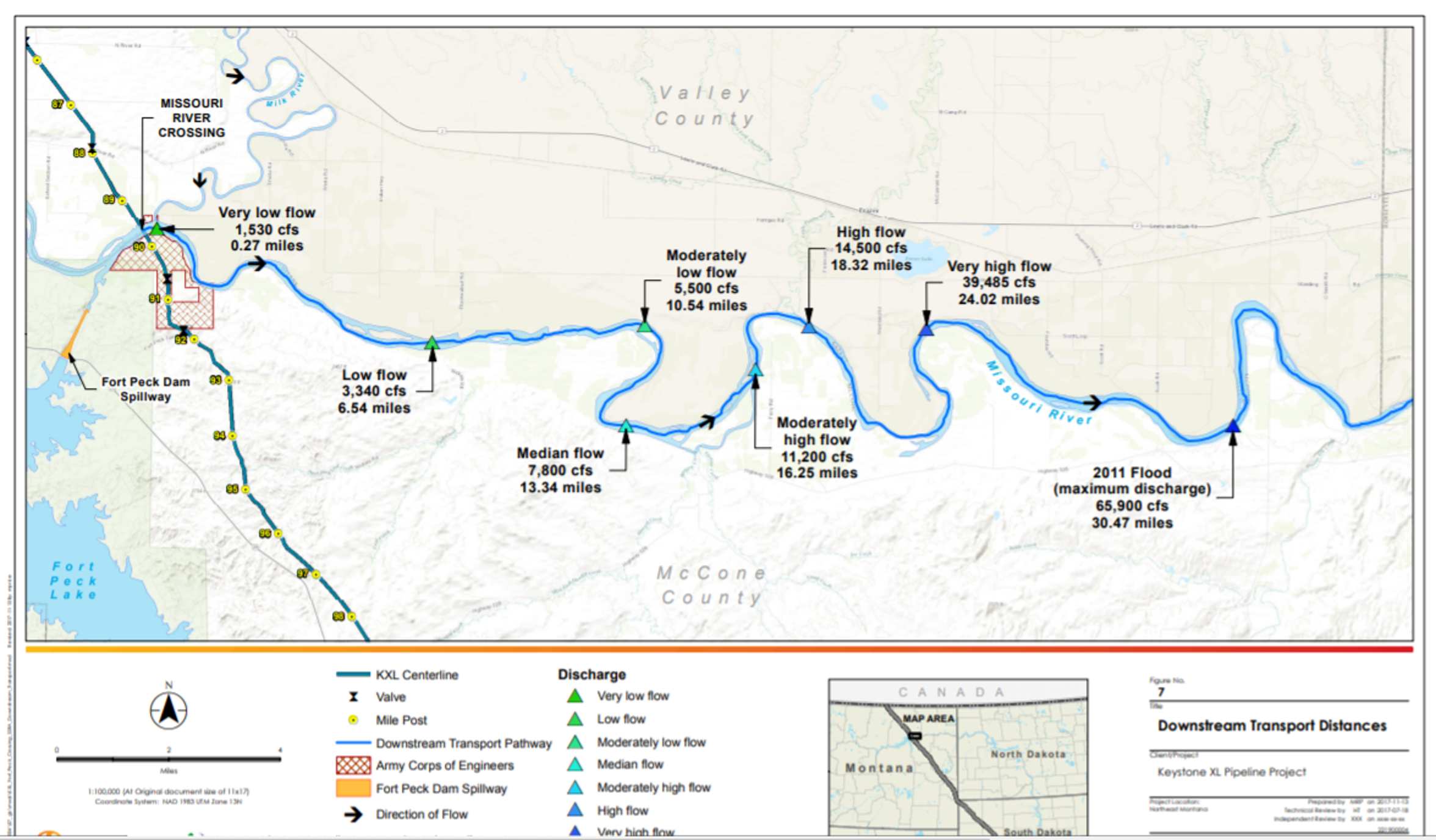 Yellowstone River Access Map on buffalo river access map, delaware river access map, des moines river access map, firehole river map, weber river fishing access map, gallatin river fishing access map, yellowstone road map, yellowstone camping map, trinity river access map, blackfoot river access map, gasconade river access map, san joaquin river access map, yellowstone visitor center map, big hole river access map, salmon river access map, yellowstone fishing map, yellowstone park map, beaverhead river access map, yellowstone lodging map, teton river access map,