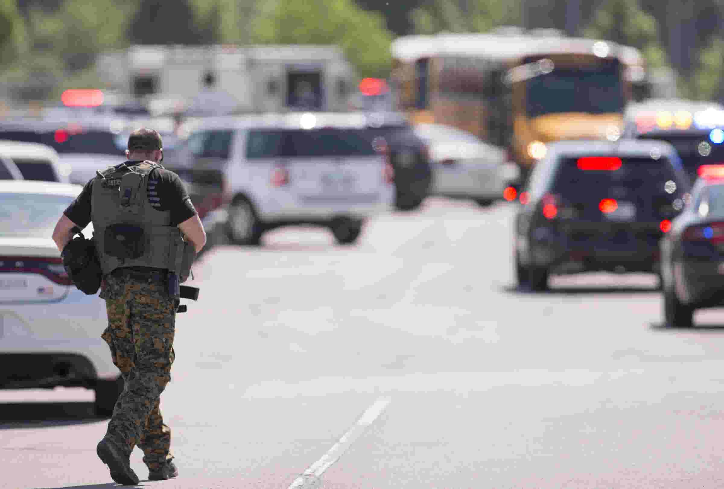 What we know now about Noblesville school shooting