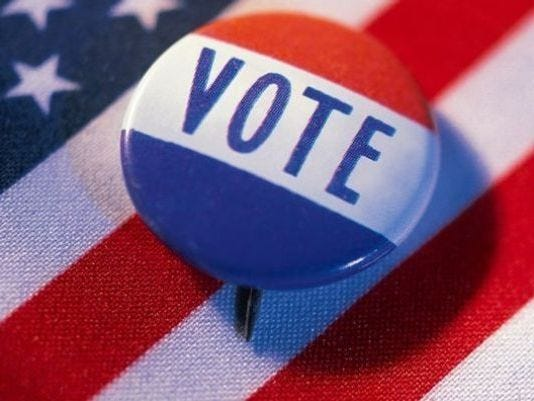 The 2019 Memphis municipal elections are Oct. 3.