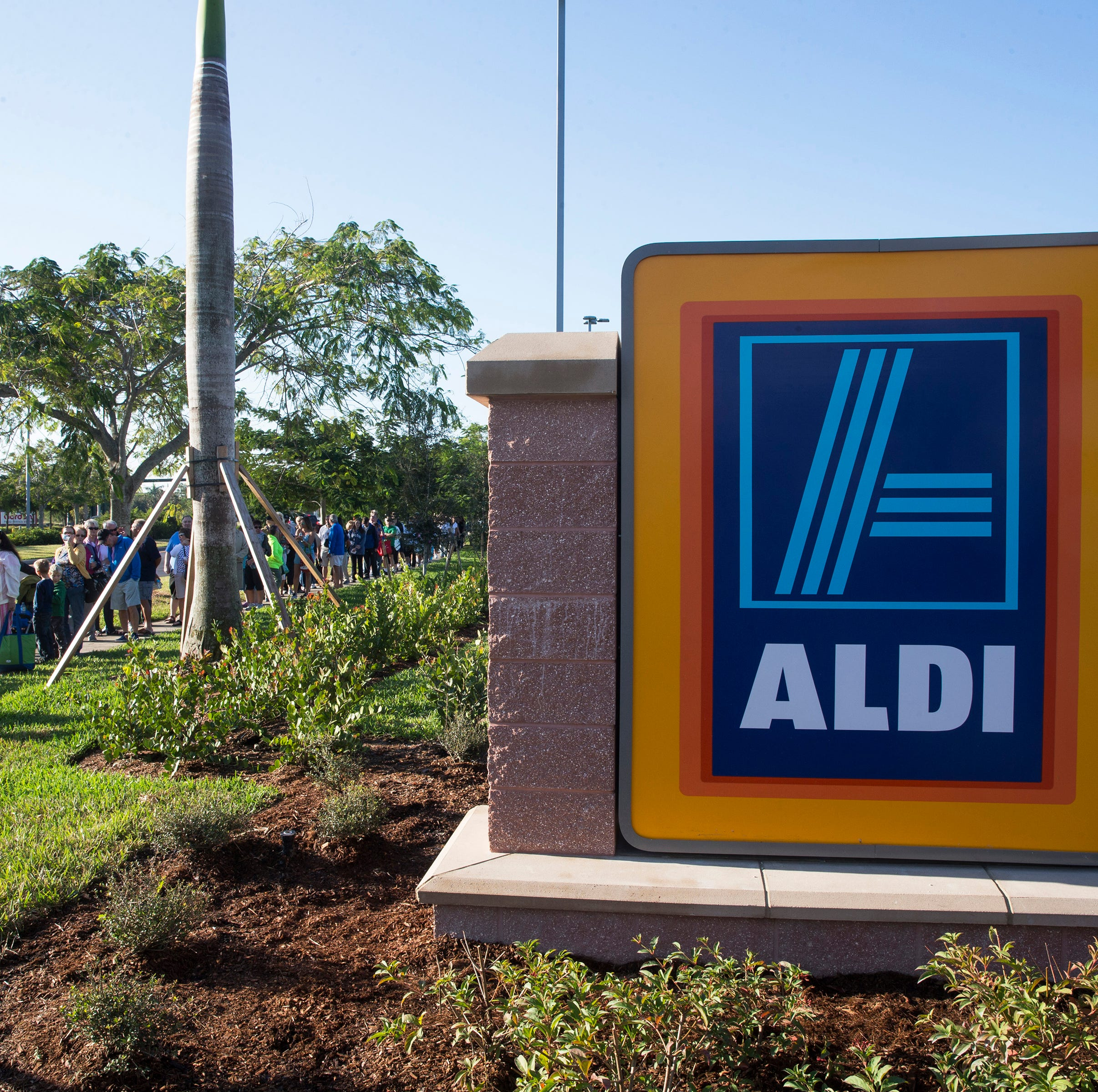 Santa Rosa retail: Aldi, Lucky's and WaWa's potentially looking at Navarre, Pace