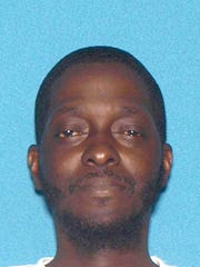 Isaiah Lee, 35, is on the run after authorities issued a warrant for his arrest.