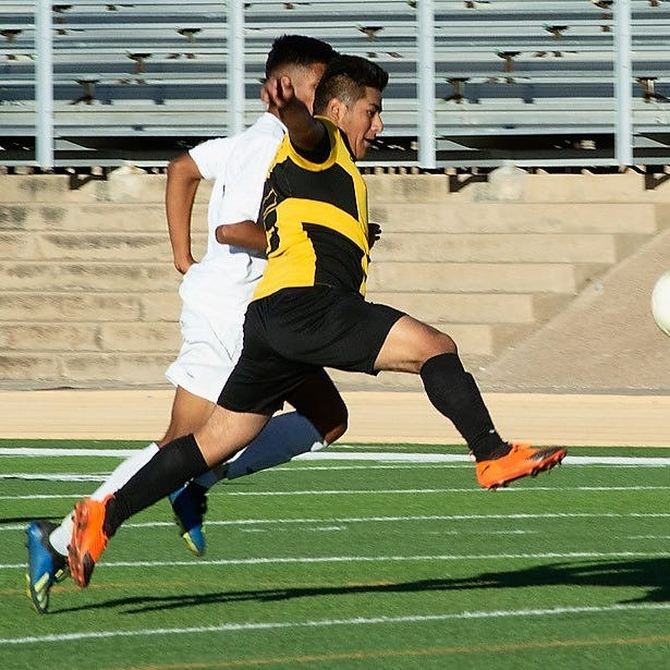 Alamogordo Tigers lose to Atriso 3-1, out of playoffs