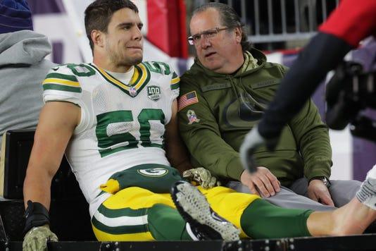 Packers05 25 Hoffman