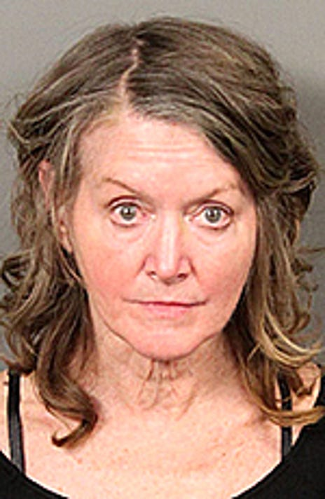 Woman Out On Bail In Dui Death Involved In Dui Crash Over Weekend