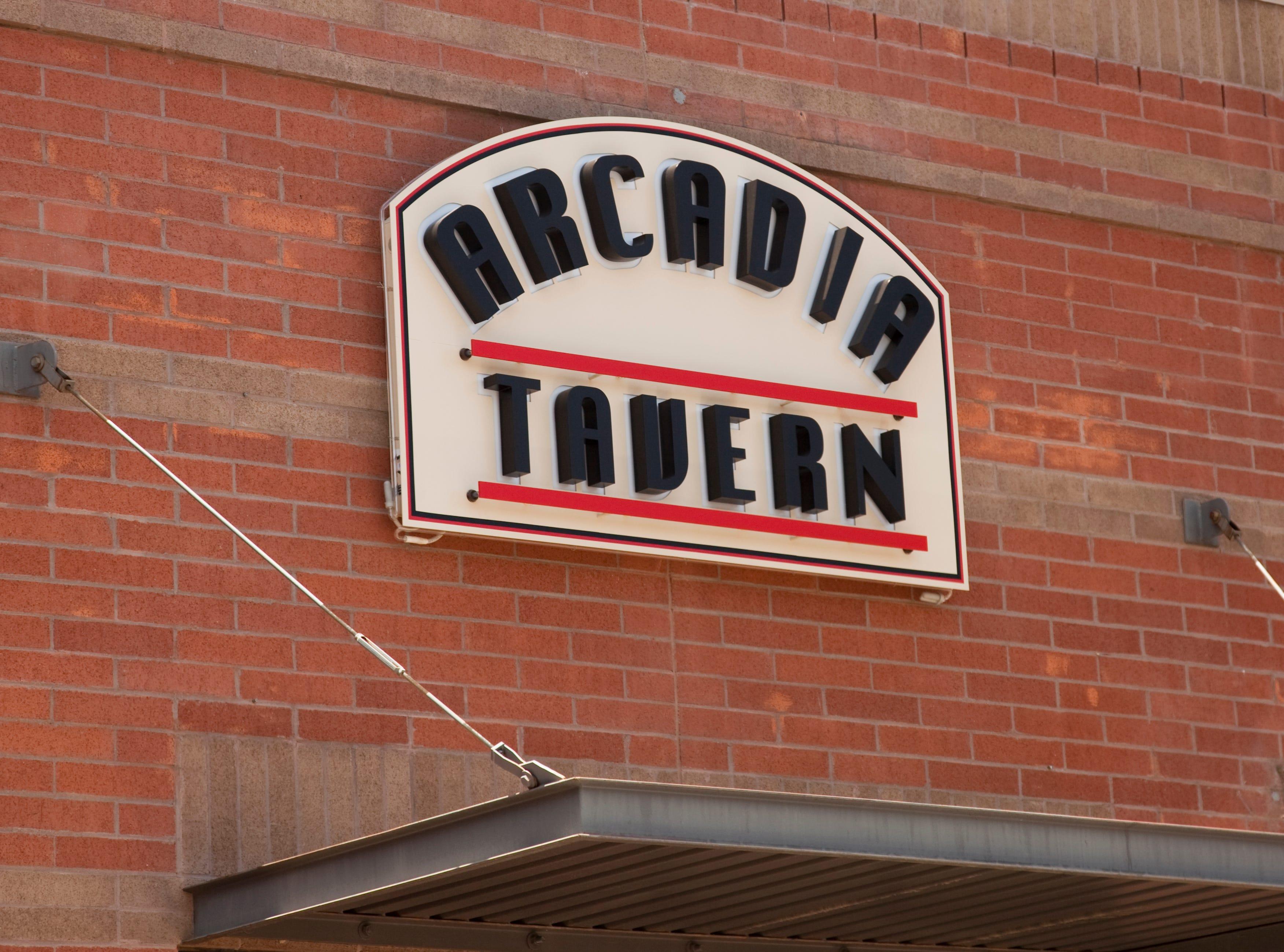 Arcadia Tavern | Nov. 12, get 30 percent off your bill. | Details: 4801 E. Indian School Road, Phoenix. 602-840-3950, arcadiatavern.com.